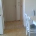 Budva'da iki odalı bir daire., Becici da satılık evler, Becici satılık daire, Becici satılık daireler