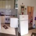 Przno'da Stüdyo Daire, Becici da satılık evler, Becici satılık daire, Becici satılık daireler