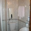 Kotor'da Denize Sıfır Taş Ev, Dobrota satılık müstakil ev, Dobrota satılık müstakil ev, Kotor-Bay satılık villa
