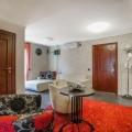 Сharming House in Stoliv, Kotor Bay, Dobrota satılık müstakil ev, Dobrota satılık müstakil ev, Kotor-Bay satılık villa