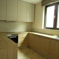 Rjeka Rezevici'de iki odalı bir daire, Becici da satılık evler, Becici satılık daire, Becici satılık daireler