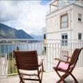 Kotor'daki yeni konut kompleksi, Dobrota dan ev almak, Kotor-Bay da satılık ev, Kotor-Bay da satılık emlak