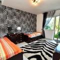 Tivat'ta Tek odalı apartman dairesi, Bigova da satılık evler, Bigova satılık daire, Bigova satılık daireler