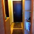 Budva'da stüdyo daire, Becici da satılık evler, Becici satılık daire, Becici satılık daireler