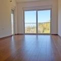 Przno'da kompleks, Becici da satılık evler, Becici satılık daire, Becici satılık daireler