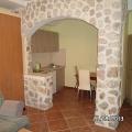 Budva Merkezde Satılık Hotel, karadağ da satılık cafe, montenegro satılık lokanta, Karadağ da satılık lokanta