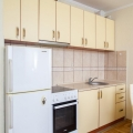 Two studio apartment in Budva, sea view apartment for sale in Montenegro, buy apartment in Becici, house in Region Budva buy
