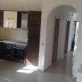 Mükemmel deniz manzaralı iki odalı daireler, Karadağ da satılık ev, Montenegro da satılık ev, Karadağ da satılık emlak