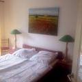 Budva'da muhteşem üç katlı bir ev, Becici satılık müstakil ev, Becici satılık müstakil ev, Region Budva satılık villa