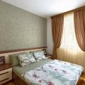 Petrovac'da Mini Hotel, Karadağ da satılık işyeri, Karadağ da satılık işyerleri, Budva da Satılık Hotel