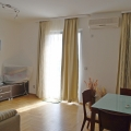 Two Bedroom Apartment In Budva, sea view apartment for sale in Montenegro, buy apartment in Becici, house in Region Budva buy