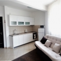 Cozy Apartment in Rafailovici, apartment for sale in Region Budva, sale apartment in Becici, buy home in Montenegro