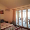 Cozy Оne Bedroom Apartment, Montenegro da satılık emlak, Becici da satılık ev, Becici da satılık emlak