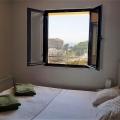 Becici'de Yeni Daire, Montenegro da satılık emlak, Becici da satılık ev, Becici da satılık emlak