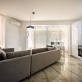 Budva'da Denize Sıfır Lüks Sitesinde Hotel Apart 1+1Daireler, Region Budva da ev fiyatları, Region Budva satılık ev fiyatları, Region Budva ev almak