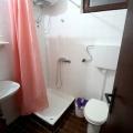 Baosici'de ayrı daireler ile güzel bir ev, Herceg Novi satılık müstakil ev, Herceg Novi satılık villa