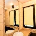 Orahovac köyünde güzel ev, Kotor-Bay satılık müstakil ev, Kotor-Bay satılık villa