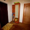 Herceg Novi kasabasında lüks bir komplekste daire, Baosici da ev fiyatları, Baosici satılık ev fiyatları, Baosici da ev almak