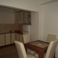 Budva'da, tek yatak odalı daire, Becici da satılık evler, Becici satılık daire, Becici satılık daireler
