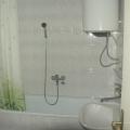 Budva'da 3 yatak odalı daire, Becici da satılık evler, Becici satılık daire, Becici satılık daireler