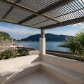 Kotor Koyu'nun Muhteşem Manzarasına Sahip Risan'da Villa, Karadağ Villa Fiyatları Karadağ da satılık ev, Montenegro da satılık ev, Karadağ satılık villa