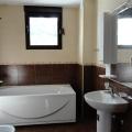 Druasevici'de üç yeni daire, Lustica, Krasici da satılık evler, Krasici satılık daire, Krasici satılık daireler