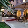 Petrovac bölgesinde otel., karadağ da satılık cafe, montenegro satılık lokanta, Karadağ da satılık lokanta