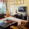 Budva'da lüks villa, Region Budva satılık müstakil ev, Region Budva satılık müstakil ev