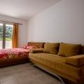 Becici'de tek yatak odalı daire 1+1, becici satılık daire, Karadağ da ev fiyatları, Karadağ da ev almak