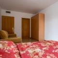 Becici'de tek yatak odalı daire 1+1, Becici da ev fiyatları, Becici satılık ev fiyatları, Becici da ev almak