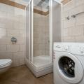 Becici'de tek yatak odalı daire 1+1, Region Budva da ev fiyatları, Region Budva satılık ev fiyatları, Region Budva ev almak