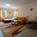 Becici'de tek yatak odalı daire 1+1, Montenegro da satılık emlak, Becici da satılık ev, Becici da satılık emlak