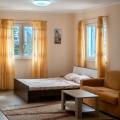 Becici'de tek yatak odalı daire 1+1, Becici da satılık evler, Becici satılık daire, Becici satılık daireler