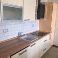 Premium Two Bedrooms Apartment, becici satılık daire, Karadağ da ev fiyatları, Karadağ da ev almak