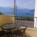Tivat'da Mini-Otel, karadağ da satılık dükkan, montenegro satılık cafe