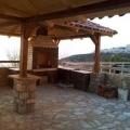 Apartments in Dobra Voda, apartment for sale in Region Bar and Ulcinj, sale apartment in Bar, buy home in Montenegro