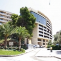 Three bedroom apartment in Becici, hotel residences for sale in Montenegro, hotel apartment for sale in Region Budva