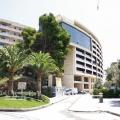 Kira Garantili Yatırım Fırsatları, Satılık Servisli Daireler, Karadağ, Budva, Karadağ'da satılık yatırım amaçlı daireler, Karadağ'da satılık yatırımlık ev, Montenegro'da satılık yatırımlık ev