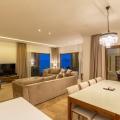 Rijeka Rezevici'de lüks taş dirgen, Region Budva satılık müstakil ev, Region Budva satılık villa