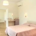 Magnificent Villa in Tivat, becici satılık daire, Karadağ da ev fiyatları, Karadağ da ev almak