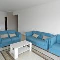 Budva'da Tek Yatak Odali Daire, Becici da ev fiyatları, Becici satılık ev fiyatları, Becici da ev almak