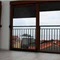 Petrovac'ta yeni bir evde üç daire, Becici da ev fiyatları, Becici satılık ev fiyatları, Becici da ev almak