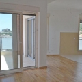 Becici'de iki daire, Montenegro da satılık emlak, Becici da satılık ev, Becici da satılık emlak