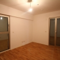 Three bedroom apartment in Becici, hotel in Montenegro for sale, hotel concept apartment for sale in Becici