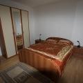 Herceg Novi'de Daire, (Topla), becici satılık daire, Karadağ da ev fiyatları, Karadağ da ev almak