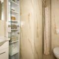 Budva'da Denize Sıfır Lüks Sitesinde Hotel Apart Daireler., Montenegro da satılık emlak, Becici da satılık ev, Becici da satılık emlak