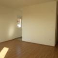 Budva'daki tek yatak odalı daire., Becici da ev fiyatları, Becici satılık ev fiyatları, Becici da ev almak