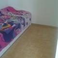 Budva'da iki odalı bir daire., Becici da ev fiyatları, Becici satılık ev fiyatları, Becici da ev almak