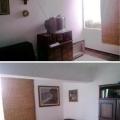 Przno'da Stüdyo Daire, Becici da ev fiyatları, Becici satılık ev fiyatları, Becici da ev almak