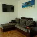 Rafailovici'de iki odalı bir daire, Becici da ev fiyatları, Becici satılık ev fiyatları, Becici da ev almak